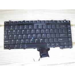 کیبرد نوت بوک توشیبا   Toshiba TecraS1 OEM Notbook keyboard