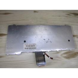 برد آنتن تبلت ایسوس ASUS Zenpad Tablet Antenna | Z170CG