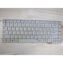 کیبرد نوت بوک ایسر اسپایر | ACER ASPIRE 5710 Notbook Keyboard