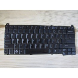 کیبرد نوت بوک دل | DELL Vostro 1510 US Notbook keyboard