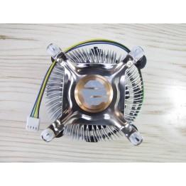 فن سی پی یو پی سی 775 | CPU Fan PC