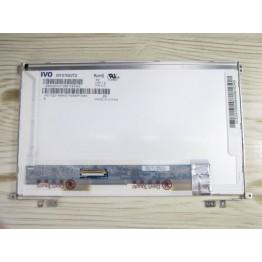 ال ای دی نوت بوک 10.1 آی وی اُ 40پین | LCD 10.1 IVO 40Pin