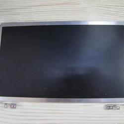 """ال ای دی نوت بوک """"10.1 آی وی اُ 40پین   LCD 10.1""""  IVO 40Pin"""
