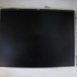 """ال سی دی نوت بوک توشیبا """"14.1 اینچ 22پین   LCD 14.1"""" Toshiba 40pin"""