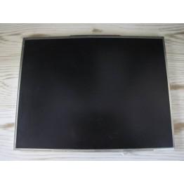 ال سی دی نوت بوک 15 اچ پی | LCD 15 HP compaq nx920 Notbook 30pin