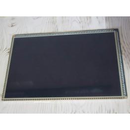 ال ای دی نوت بوک ایسر 40پین | LED Notbook screen & panels 12.1 HD 40pin