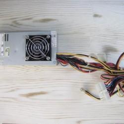 پاور سرور HEROLCHI Power Supply   200W