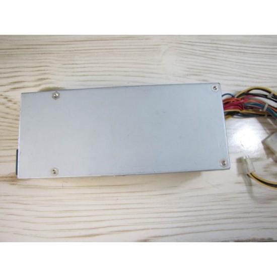 پاور سرور HEROLCHI Power Supply | 200W