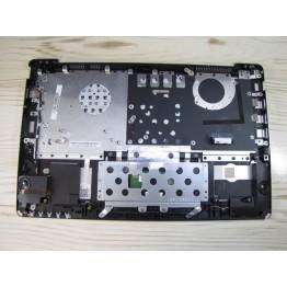 کیبرد نوت بوک ایسوس(C)   ASUS X202E Notbook Keyboard