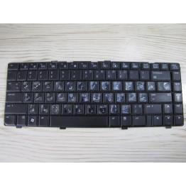 کیبرد نوت بوک اچ پی | HP DV6000 Notbook keyboard