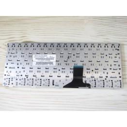 کیبرد نوت بوک ایسوس | ASUS 1001H Notbook Keyboard