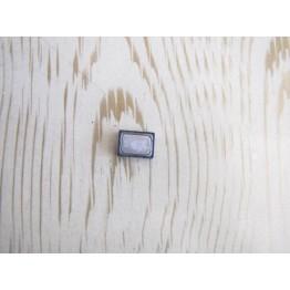 اسپیکر تبلت لنوو | Speaker Lenovo tab3 710 Tablet