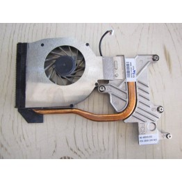 فن و هیت سینک نوت بوک ایسر اسپایر | Acer aspire5740 Notbook Fan & HeatSink