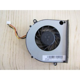 فن نوت بوک لنوو LENOVO G560 Notbook cpu Fan | G560