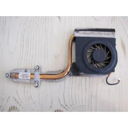 فن و هیت سینک نوت بوک ایسر اسپایر | Acer aspire4920 Notbook Fan & HeatSink