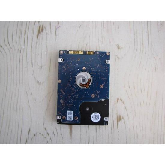 هارد نوت بوک هیتاچی | Hard drive 500GB Notbook HITACHI