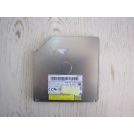 دیویدی رایتر نوت بوک پاناسونیک | DVD Writer Super slim Notbook Panasonic