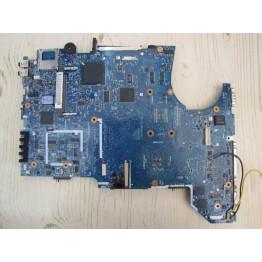 مادربرد نوت بوک توشیبا | Toshiba Tecra S1 Notbook MotherBoard