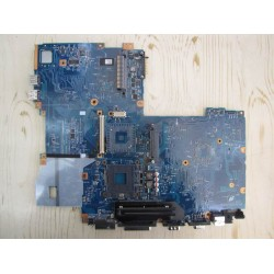 مادربرد نوت بوک توشیبا | Toshiba Tecra M1 Notbook MotherBoard