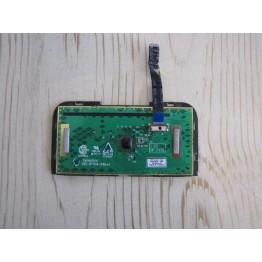 تاچ پد(C) نوت بوک اچ پی   HP DV5 notbook Tochpad cable