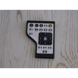 کنترل راه دور نوت بوک اچ پی | HP DV5 Notbook Remote Control
