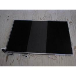 ال سی دی نوت بوک 15.4 اچ پی | LCD 30 pin HP DV5