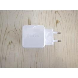 شارژر اصلی تبلت ایسوس    ASUS Tablet Charger 5V 2A