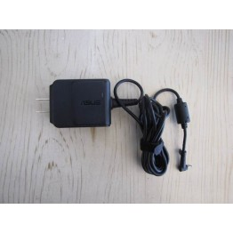 شارژر اصلی تبلت  ایسوس سوزنی    ASUS Tablet Charger 19V 1.58A