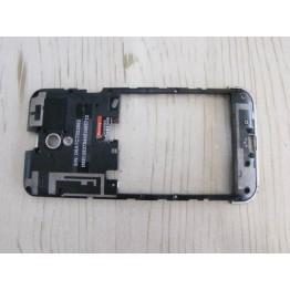 قاب پشت تبلت (گوشی) ایسوس | ASUS padfon2 Phone