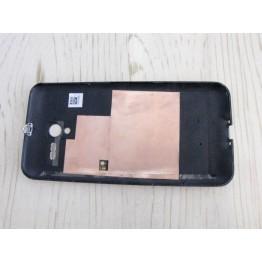 قاب پشت(درب پشت) گوشی ایسوس پدفن2 | ASUS padfon2 Phone