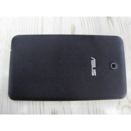 قاب پشت(درب پشت) تبلت ایسوس مشکی ASUS K019 Tablet | FE375CG