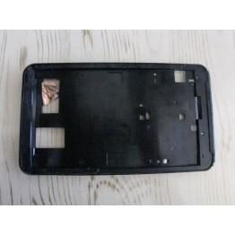 شاسی تبلت ایسوس ASUS K012 Tablet| FE170CG
