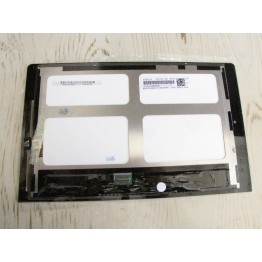 ماژول تاچ و ال سی دی تبلت لنوو | Lenovo YOGA10 B8000 Tablet Touch , Lcd
