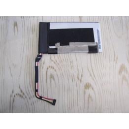 باطری استیشن تبلت ایسوس پدفن2 Lenovo S6000F Tablet Battery | 3.75V 5070mAh
