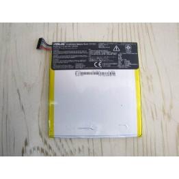 باطری تبلت ایسوس ASUS Fonpad7 Tablet Battery | 3.8V 3950mAh ME372CG