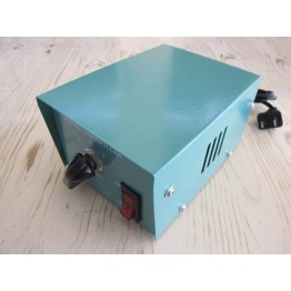 ترانس پیچ گوشتی برقی منتاژ | ELECTRIC SCRW DRIVEDR POWER CONTROLLER