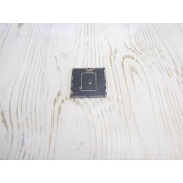 تستر ولتاژ سوکت 1155 | CPU 1155 Tester
