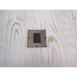 تستر ولتاژ سوکت 1156 | CPU 1156 Tester