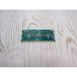 تستر رم نوت بوک NOTBOOK DDR RAM Tester | DDR