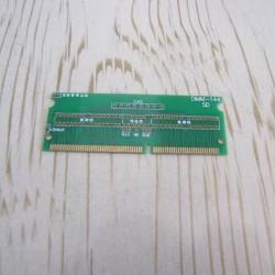 تستر رم نوت بوک NOTBOOK SD RAM SO-DIMM(144pin) Tester | SD