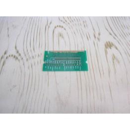 تستر اسلت رم مینی پی سی آی MINI -PCI RAM Slat Tester