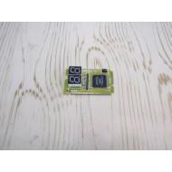 دیباگر نوت بوک میلی پی سی آی    Notbook Combo DIBAG Card Tester
