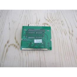 دیباگر نوت بوک پورت کام و میلی پی سی آی Notbook Combo DIBAG card Tester