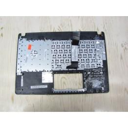 قاب(C) و کیبرد نوت بوک ایسوس ASUS X452E Notbook Keyboard | X452E