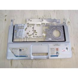 قاب زیر کیبرد(C) نوت بوک اچ پی HP DV6000 NoteBook | DV6000