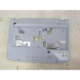 قاب زیر کیبرد (C) نوت بوک ایسر اسپایر Acer Aspire 4710 Notebook | 4710
