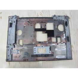 قاب زیر کیبرد (C) نوت بوک لنوو  Lenovo3000 N100 Notebook Case | N100