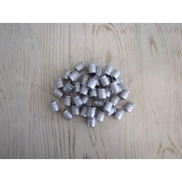 خازن جامد 1500میکروفاراد 6.3ولت | ELCON 1500 µf 6.3V