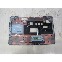قاب زیر کیبرد (C) نوت بوک لنوو  Lenovo G550 Notebook Case | G550