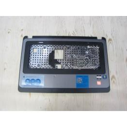 قاب زیر کیبرد(C) نوت بوک  اچ پی 2000-369   HP2000 NoteBook